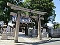 Fukae Inari-jinja.jpg