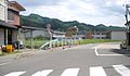 Fukushima prefectural road route 51.JPG