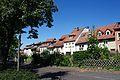 Fulda (9419093364) (2).jpg