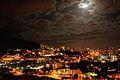 Full Moon over Lower Punchbowl (8929516424).jpg