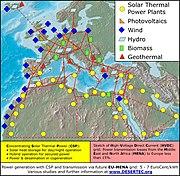 مشروعات للطاقة الشمسية في الصحراء الكبرى 180px-Fullplan