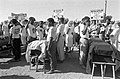 Funeral of the Cradock Four.jpg