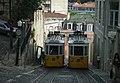 """Funiculaire """"Calçada da Gloria"""" - panoramio.jpg"""