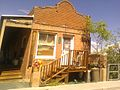 Funky House in Jerome.jpg