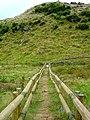 Furnas do Enxofre - Ilha Terceira - Portugal (1418129843).jpg