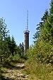 Furtwangen Stöcklewaldturm 01.jpg