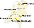 Futsal - WM-Austragungsorte - Niederlande 1989.png
