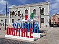 Futura Brindisi, 5 giugno 2018.jpg