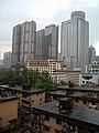 Fuzhou - panoramio (1).jpg