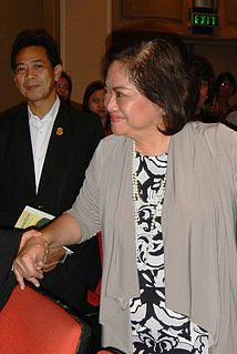 Agnes Devanadera