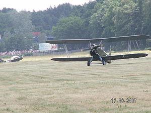 Góraszka Air Picnic 2007 (26).JPG
