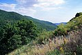 Góry w Armenii okolice miejscowości Aghveran.jpg