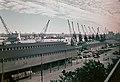 Göteborg - KMB - 16001000225512.jpg
