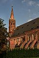 Głogów -- Kolegiata (katedra Panny Marii) (zetem)..jpg