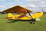 G-CBNF (44151092514).jpg