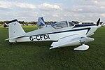 G-CFDI (43059498300).jpg