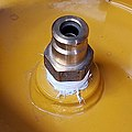 G.54 Quick coupling 22 mm.jpg