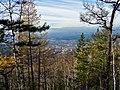 G. Miass, Chelyabinskaya oblast', Russia - panoramio (85).jpg