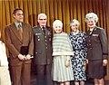 GCM04699 Group Photo at WAC Disestablishment Ceremony.jpeg
