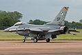 GD F-16CJ 91-352 SP 52FW (6843145621).jpg