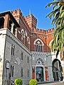 GE- Castello d'Albertis (3).jpg