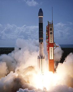 GEOTAIL launch on a Delta 6925.jpg