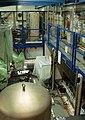 GEO 600 Ruthe Labor mit Galerie.jpg