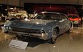 GM Heritage Center - 058 - Cars - First Toronado.jpg