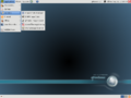 GNewSense 2.3 Desktop Graphics.png