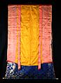 GYu-thog Yon-tan mgon-po & Buddha Sakyamuni Wellcome V0018303.jpg