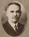 G Frederick Floyd 1916.jpg