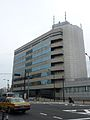 Gaba Corporation HQ.jpg