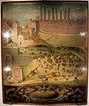 Gabella 49, giovanni di lorenzo, vittoria di porta camollia, 1526 (post quem) 01.jpg
