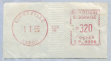 Gabon stamp type 3.jpg