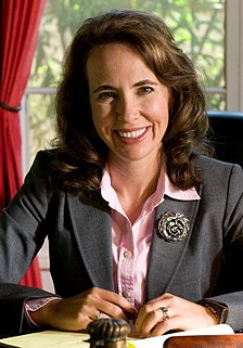Gabrielle Giffords working at desk crop.jpg
