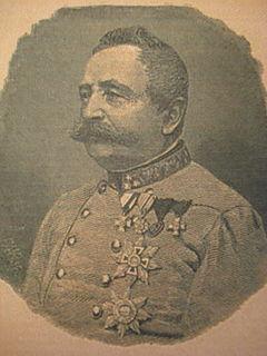 Gavrilo Rodić