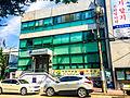 Gaepo 1(il)-dong Comunity Service Center 20140615 145834.jpg
