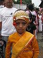 Gai Jatra Kathmandu Nepal (5116005619).jpg