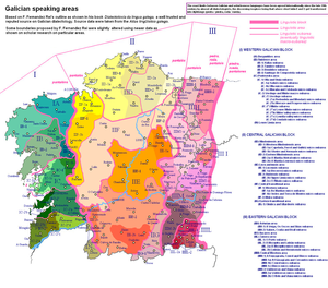 Galician linguistic areas.PNG
