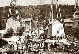 Galicja1881.jpg