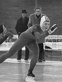 Galina Stepanskaya 1976.jpg