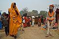 Gangasagar Fair Transit Camp - Kolkata 2013-01-12 2784.JPG