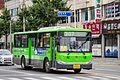 Gangneung bus 03.jpg