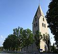 Ganthems kyrka Gotland Sverige 7.jpg