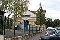 Gare Couilly St Germain Quincy St Germain Morin 2.jpg