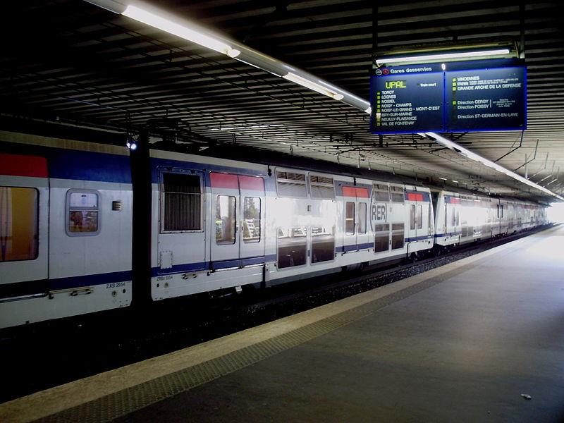File:Gare de Bussy-Saint-Georges 02.jpg