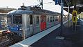 Gare de Corbeil-Essonnes - 20131113 093640.jpg