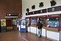 Gare de Puteaux.Guichets by Line1.jpg