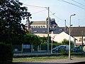 Gare de Saint-Leu-d'Esserent 10.jpg