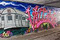 Gare de Villabe IMG 8047.JPG